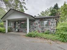 House for sale in Lachenaie (Terrebonne), Lanaudière, 1922, Chemin  Saint-Charles, 24449353 - Centris.ca