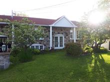 House for sale in La Tuque, Mauricie, 1455, Rue des Amandiers, 27441499 - Centris.ca