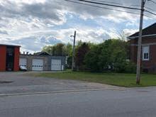 Lot for sale in Portneuf, Capitale-Nationale, 2e Avenue, 10439638 - Centris.ca