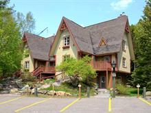 Condo à vendre à Mont-Tremblant, Laurentides, 202, Chemin de la Forêt, app. 4, 25757554 - Centris