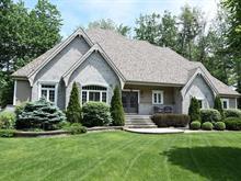 Maison à vendre à Mascouche, Lanaudière, 1135, Avenue  Garden, 10708163 - Centris.ca