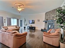House for sale in Shawinigan, Mauricie, 710, Rte de Lac-à-la-Tortue, 21158397 - Centris.ca