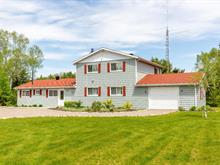Cottage for sale in Saint-Michel-des-Saints, Lanaudière, 1371, Chemin  Kataway, 24043080 - Centris.ca