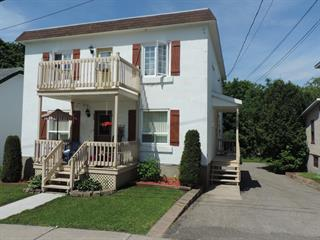 Triplex à vendre à Brownsburg-Chatham, Laurentides, 308 - 310B, Rue  Rosedale, 10750577 - Centris.ca
