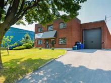 Industrial unit for rent in Saint-Vincent-de-Paul (Laval), Laval, 1222, Rue  Saint-Nicolas, suite A, 27198190 - Centris.ca