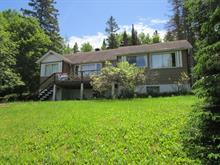 Maison à vendre à Val-Morin, Laurentides, 6651, Rue des Bouleaux, 20687384 - Centris.ca