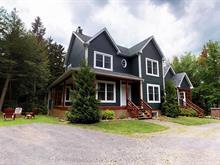 Maison à vendre à Sainte-Anne-des-Lacs, Laurentides, 29, Chemin des Petits-Soleils, 18284667 - Centris.ca