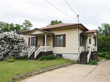 House for sale in Contrecoeur, Montérégie, 175, Rue  Viau, 18076968 - Centris.ca