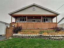 Maison à vendre à Saint-Rémi, Montérégie, 34, Rue  Provost, 16739605 - Centris.ca