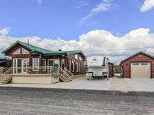 Maison de ville à vendre à Saint-Ambroise, Saguenay/Lac-Saint-Jean, 715, Avenue de Cocoa, 26582346 - Centris.ca
