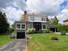 Maison à vendre à Fleurimont (Sherbrooke), Estrie, 1111, Rue  Papineau, 23389435 - Centris.ca