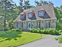 Maison à vendre à Sainte-Foy/Sillery/Cap-Rouge (Québec), Capitale-Nationale, 2895, Rue de l'Anse, 25690085 - Centris.ca