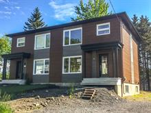House for sale in Stoneham-et-Tewkesbury, Capitale-Nationale, 185, Chemin  Kenelm-Chandler, 9780085 - Centris.ca