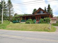 Maison à vendre à Lac-des-Seize-Îles, Laurentides, 214, Chemin du Village, 15413202 - Centris.ca