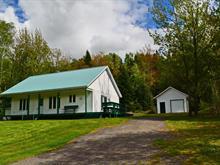 Maison à vendre à Saint-Gabriel-Lalemant, Bas-Saint-Laurent, 9, Chemin de l'Érablière, 22726678 - Centris.ca