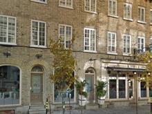 Condo / Apartment for rent in La Cité-Limoilou (Québec), Capitale-Nationale, 69, Rue  Saint-Paul, apt. 2, 28930243 - Centris.ca