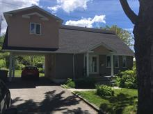 House for sale in Alma, Saguenay/Lac-Saint-Jean, 241, Rue du Rocher, 20137062 - Centris.ca