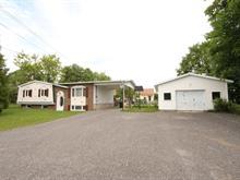 House for sale in Notre-Dame-du-Mont-Carmel, Mauricie, 4870, Rue  Paquette, 13593897 - Centris.ca