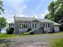 Maison à vendre à Saint-Placide, Laurentides, 955, Chemin des Merisiers, 15787342 - Centris.ca