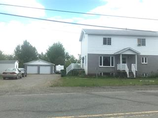 House for sale in Rouyn-Noranda, Abitibi-Témiscamingue, 1269, Rue  Mantha, 21538755 - Centris.ca
