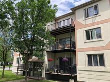 Condo à vendre à Vaudreuil-Dorion, Montérégie, 500, Rue  Valois, app. 201, 13518573 - Centris.ca