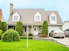 Maison à vendre à Terrebonne (Terrebonne), Lanaudière, 4630, Rue  Paquet, 16201892 - Centris.ca