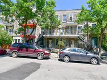 Condo à vendre à Mercier/Hochelaga-Maisonneuve (Montréal), Montréal (Île), 1687, Avenue d'Orléans, 26473856 - Centris