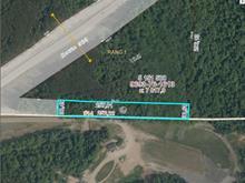 Terrain à vendre in Lac-des-Plages, Outaouais, 14, Montée  Bernard, 21177759 - Centris.ca