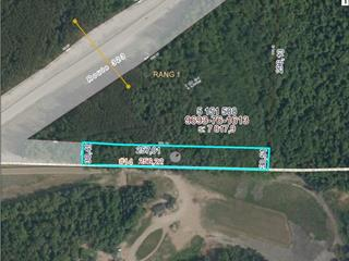 Lot for sale in Lac-des-Plages, Outaouais, 14, Montée  Bernard, 21177759 - Centris.ca