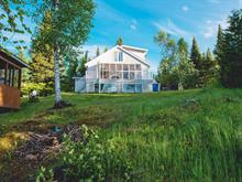 House for sale in Val-d'Or, Abitibi-Témiscamingue, 187, Chemin des Scouts, 12396028 - Centris.ca