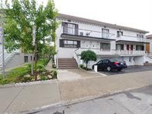 Quadruplex for sale in Montréal (Rosemont/La Petite-Patrie), Montréal (Island), 5840 - 5844, Rue  Brossard, 19204069 - Centris.ca