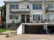 Duplex for sale in Chomedey (Laval), Laval, 1273 - 1277, Rue  Jasmin, 28265693 - Centris.ca