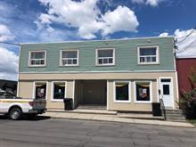 Local commercial à louer à Salaberry-de-Valleyfield, Montérégie, 38, Rue  Saint-Louis, 27471880 - Centris.ca