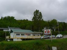 Bâtisse commerciale à vendre à Port-Daniel/Gascons, Gaspésie/Îles-de-la-Madeleine, 412, Route  132 Ouest, 28118655 - Centris.ca