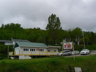 Commercial building for sale in Port-Daniel/Gascons, Gaspésie/Îles-de-la-Madeleine, 412, Route  132 Ouest, 28118655 - Centris.ca
