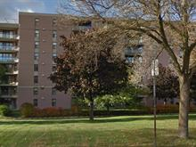 Condo / Apartment for rent in La Cité-Limoilou (Québec), Capitale-Nationale, 1460, boulevard de l'Entente, apt. 102, 9976310 - Centris