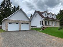 Maison à vendre à Saint-Alexis-des-Monts, Mauricie, 201, Rue du Domaine-de-la-Pinède, 27292441 - Centris