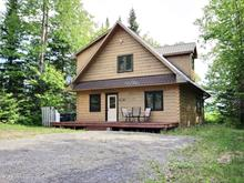 House for sale in Lantier, Laurentides, 164, Chemin des Bardanes, 22431096 - Centris.ca