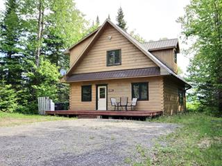 House for sale in Lantier, Laurentides, 164, Chemin des Bardanes, 22431096 - Centris.ca