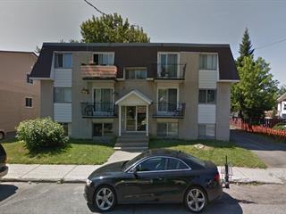 Income properties for sale in Longueuil (Le Vieux-Longueuil), Montérégie, 581, Rue  Leblanc Est, 17006817 - Centris.ca