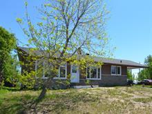 Maison à vendre à Port-Cartier, Côte-Nord, 26, Rue  Audubon, 27238414 - Centris.ca
