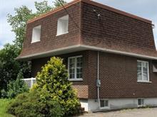 House for sale in Joliette, Lanaudière, 94, Rue  Papineau, 27602574 - Centris.ca