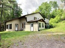 House for sale in Lantier, Laurentides, 167, Chemin des Bardanes, 10689669 - Centris.ca