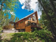 House for sale in Val-d'Or, Abitibi-Témiscamingue, 99, Rue des Thuyas, 16709850 - Centris