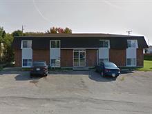 Immeuble à revenus à vendre à La Baie (Saguenay), Saguenay/Lac-Saint-Jean, 1043, Rue des Saules, 26528833 - Centris.ca