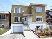 Triplex for sale in Villeray/Saint-Michel/Parc-Extension (Montréal), Montréal (Island), 7639 - 7643, 15e Avenue, 18625485 - Centris.ca