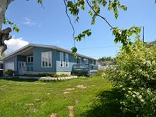 House for sale in Port-Cartier, Côte-Nord, 20, Rue  Bordage, 23940016 - Centris.ca