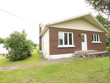 Maison à vendre à Sainte-Geneviève-de-Batiscan, Mauricie, 88, Rang des Forges, 9676154 - Centris.ca
