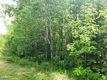 Terre à vendre à Sainte-Béatrix, Lanaudière, Rang  Saint-Paul Est, 9360255 - Centris.ca