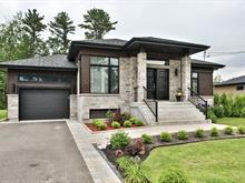 House for sale in Saint-Ambroise-de-Kildare, Lanaudière, 3044, Avenue des Carmélites, 22799247 - Centris.ca
